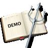 Bokföringsprogram för Mac - Demo